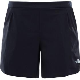 The North Face Mezurashi Shorts Women TNF Black